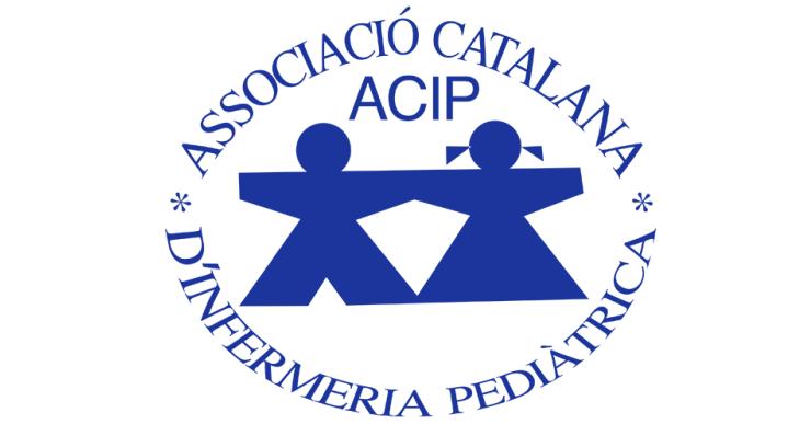 L'Associació Catalana d'Infermeria Pediàtrica ha escollit Lloret per fer-hi el congrés anual
