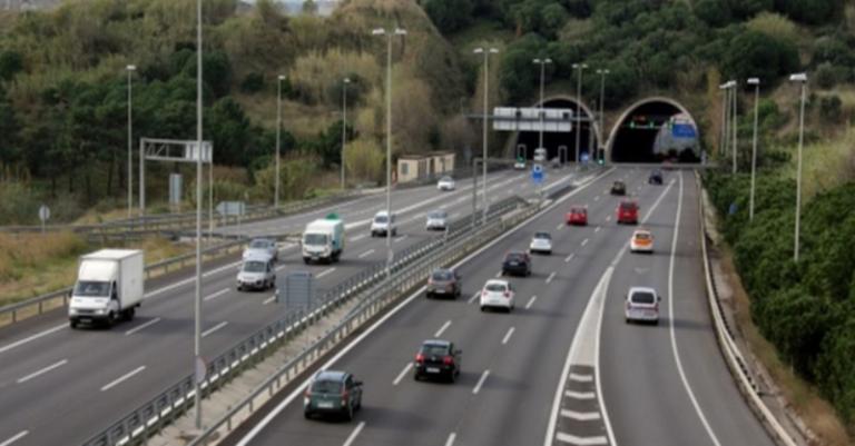 La Generalitat i ajuntaments, com el de Lloret, contraris a la suspensió cautelar de les obres de la C-32