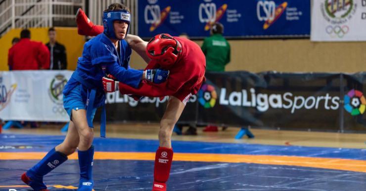 El Judo Nova Unió aconsegueix tres medalles -d'or, plata i bronze-, en dues competicions diferents