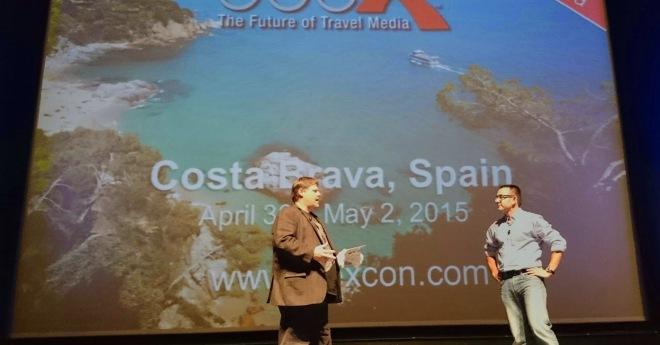 Lloret serà la seu del Congrés Mundial de Blocaires de Viatges del 2015