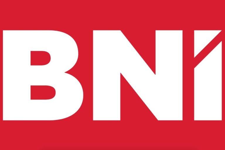 Es crea el grup BNI, de networking professional, a la comarca de la Selva