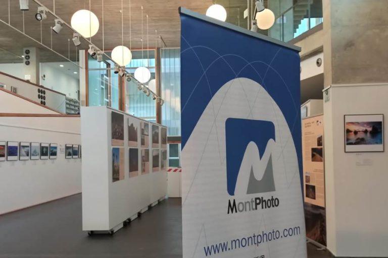 Les fotos premiades i finalistes de Montphoto, a la Casa de la Cultura