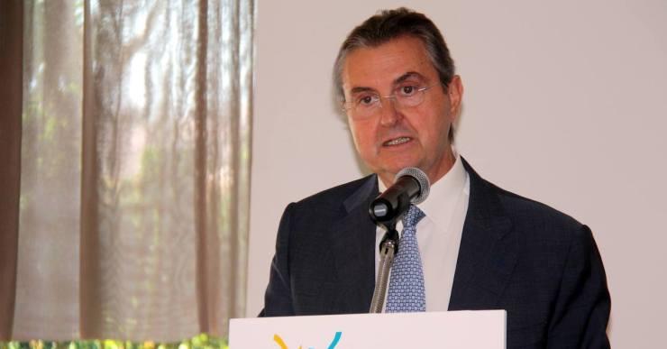 El president Mas assistirà avui a l'entrega dels Premis Climent Guitart
