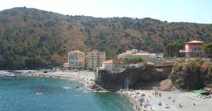 El Casinet organitza una excursió en vaixell per la Catalunya Nord i la costa francesa