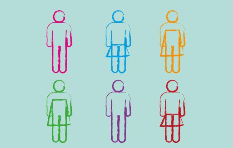 L'Ajuntament aposta per la política d'igualtat entre homes i dones