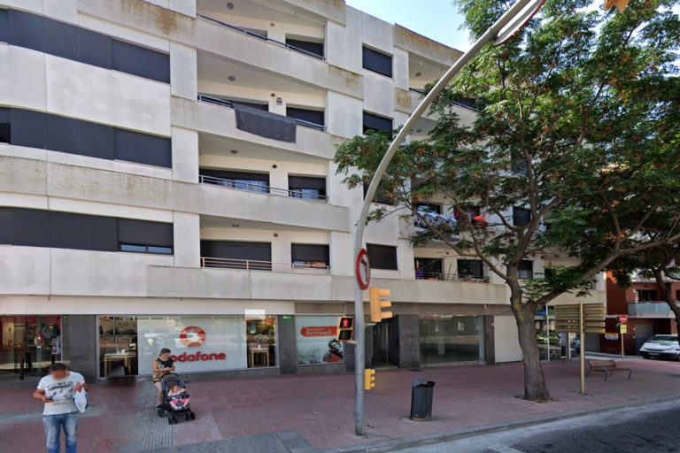 Cs proposa crear un pla contra l'ocupació il·legal d'habitatges a Lloret