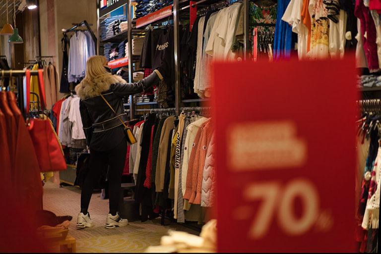 Els comerciants reclamen mesures menys restrictives i que se'ls tingui més en compte