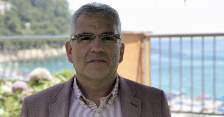 Enric Dotras, escollit per unanimitat com a president del Gremi d'Hotelers per 5è cop