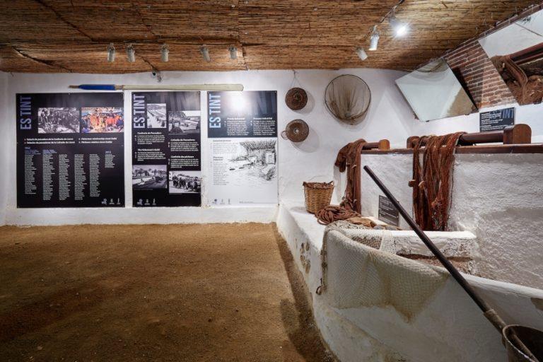 Lloret participa en un debat sobre l'impacte de les marques turístiques als museus