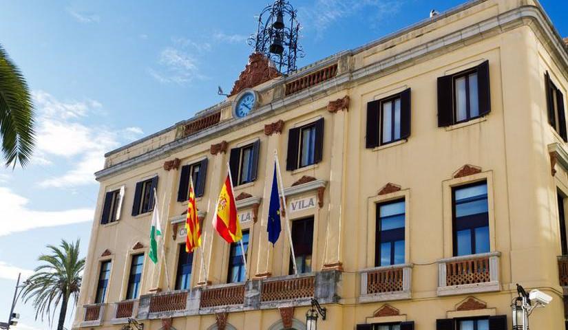 Ajuntament i hotelers asseguren que treballen de manera conjunta