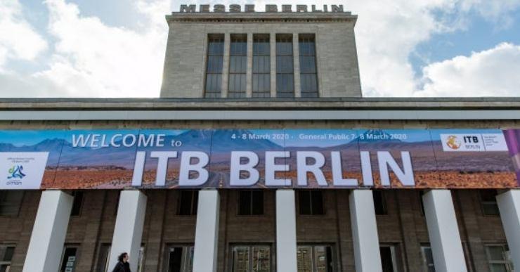 Suspesa pel coronavirus la fira de turisme ITB de Berlín, on havia de participar Lloret de Mar