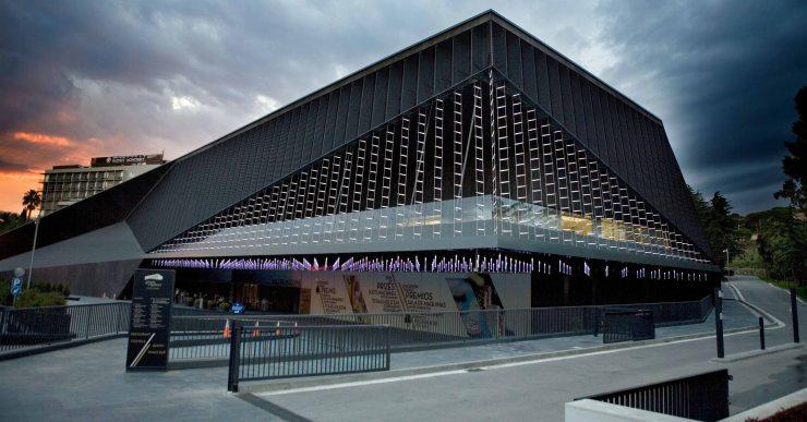Cirsa compra a l'empresari Juan Lao el Gran Casino Costa Brava de Lloret de Mar