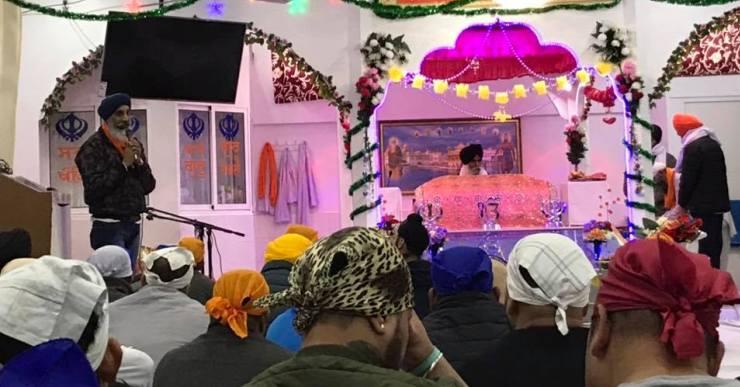 L'Ajuntament crea tres itineraris per donar a conèixer els diferents centres de culte de la vila