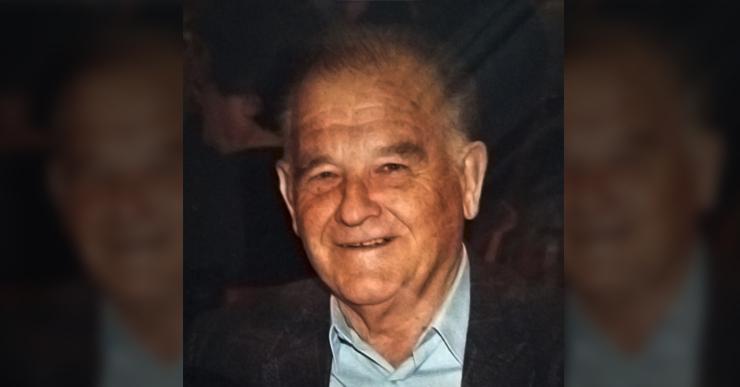 Mor, als 87 anys, l'exregidor de Cultura Josep Ferrer