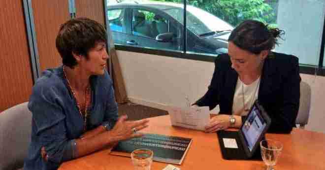 El LLCB promociona Lloret com a destinació de turisme de reunions