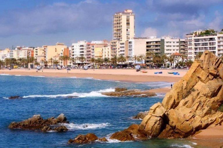 L'Ajuntament i la Generalitat inspeccionaran l'estat de 50 pisos de Lloret de Mar