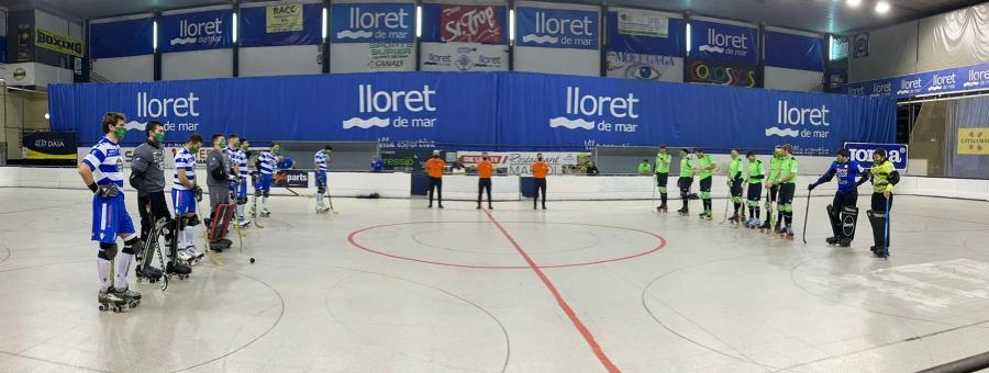 Lloret Liceo 1