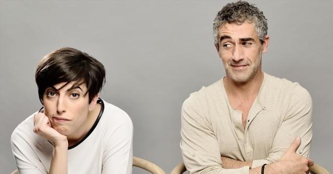 Losers, El Crèdit i La Iaia són alguns dels espectacles de la nova temporada teatral