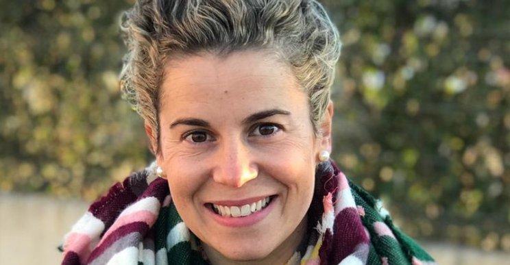Marina Nicolás i Ana Garcia-Castany formaran part de la candidatura de Junts per Lloret
