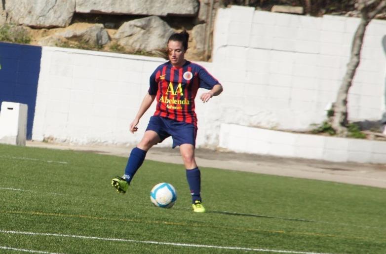 Marta Enrich 2