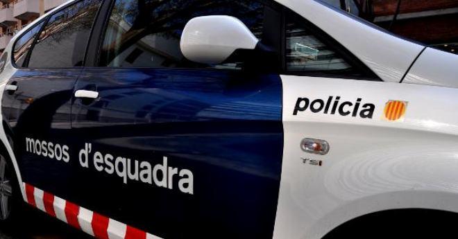 Lloret de Mar, el segon municipi gironí amb més robatoris amb violència i intimidació