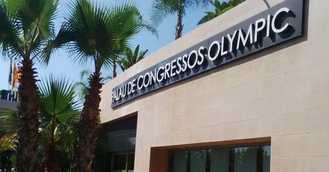 800 blocaires internacionals visitaran Lloret la propera primavera