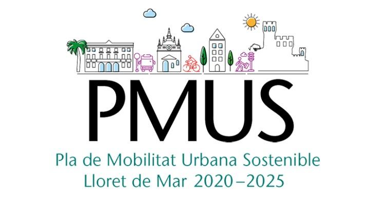 Sessió participativa per copsar l'opinió dels veïns sobre la mobilitat sostenible al municipi