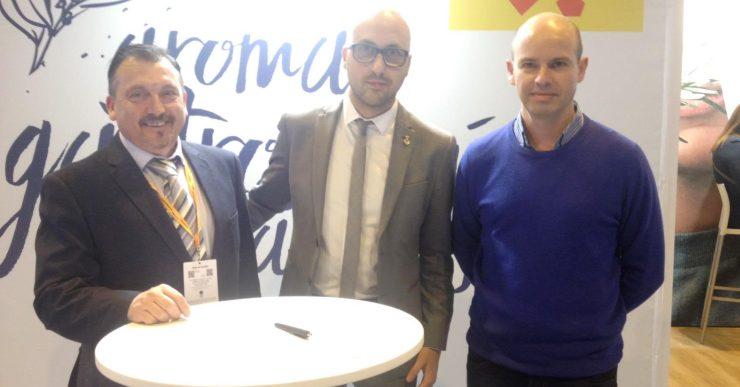 Un campionat estatal de dards portarà 3.000 persones a Lloret, a l'octubre