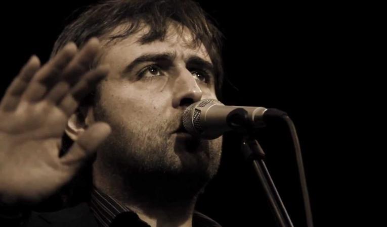 L'actuació de Roger Mas obre aquest divendres el cicle de concerts a Santa Cristina