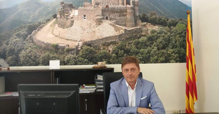 Salvador Balliu