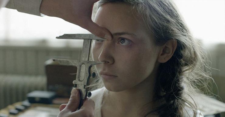 'Sang sami' és la pel·lícula que projectarà el Cineclub Adler aquest dijous dins de la Filmoxarxa