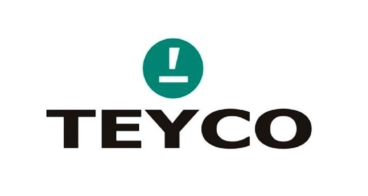 Teyco assegura que les obres de Can Xardó es van adjudicar per concurs