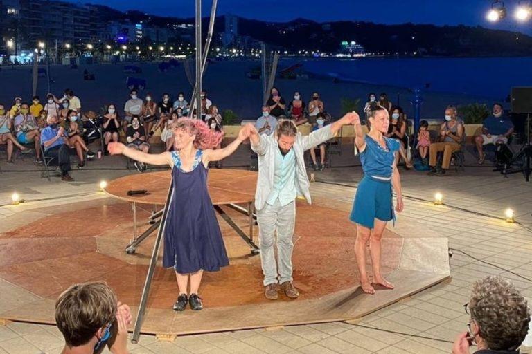 Lloret tindrà un Consell Municipal de les Arts i la Cultura
