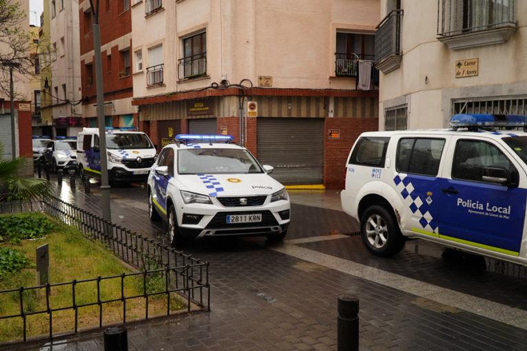 Lloret, el municipi gironí on han baixat més els delictes entre gener i setembre