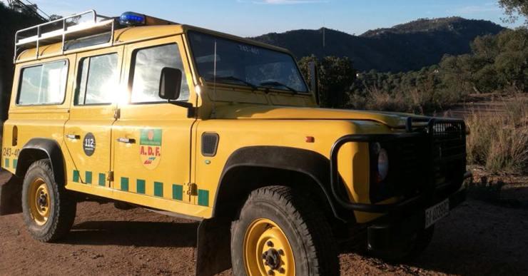 L'Ajuntament vol arribar a un consens amb els veïns i l'ADF per protegir els vehicles de l'entitat