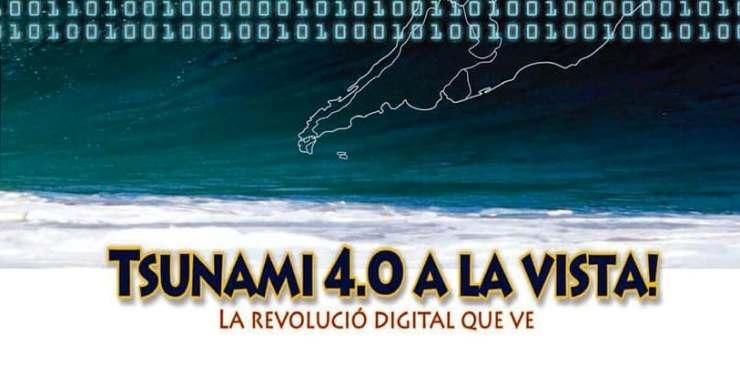 L'agenda llatinoamericana es presenta a Lloret amb la Plataforma per la Pau i l'Aurora