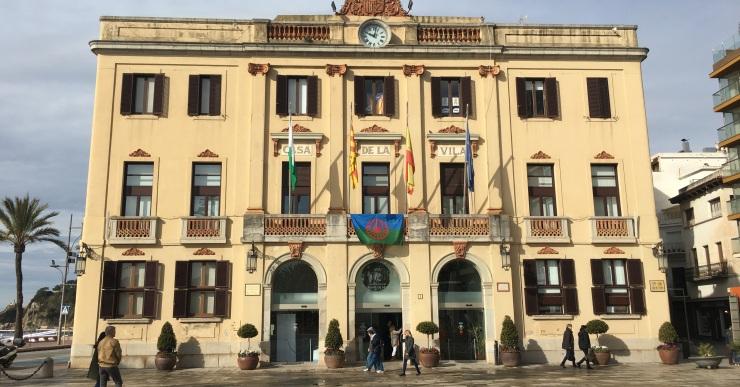 Som Alternativa demana que onegi la bandera del poble gitano per commemorar-ne el Dia Mundial