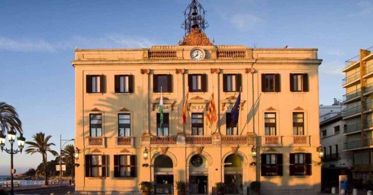 ERC vol que l'Ajuntament condemni la política espanyola respecte als refugiats