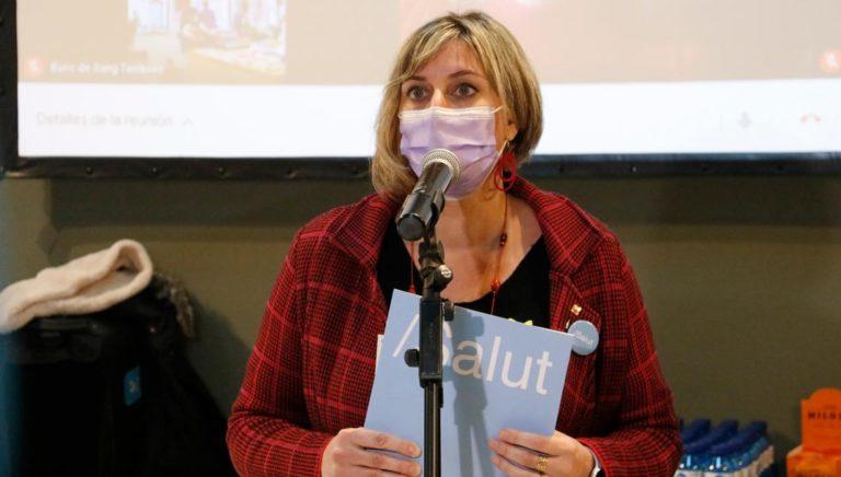 La Generalitat prorroga les restriccions anti-Covid una setmana més, fins al diumenge 24