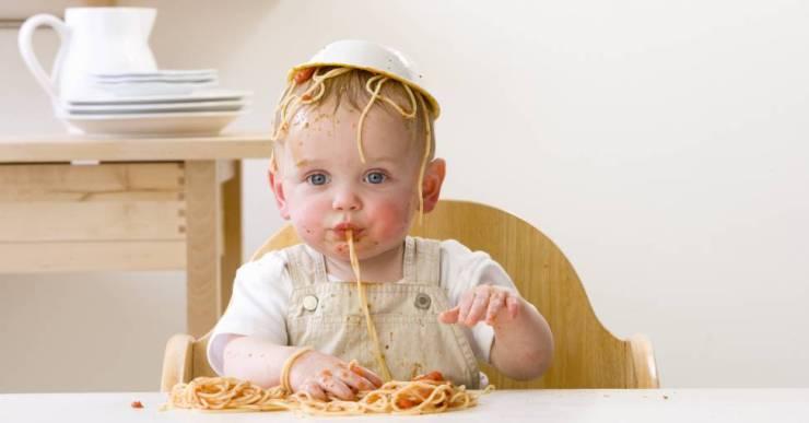 El CAP de Lloret organitza tallers sobre com introduir l'alimentació complementària als nadons