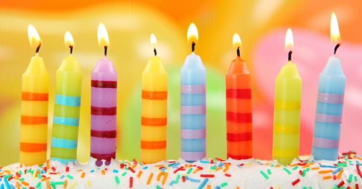 Els nascuts el 1954 celebraran junts els 65 anys amb un sopar a l'Hotel Monterrey