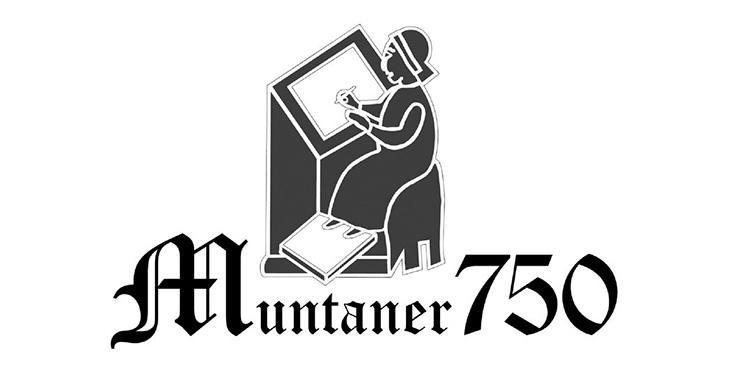 any-muntaner
