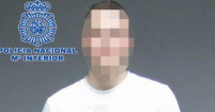A presó el jove detingut a Lloret per haver degollat i esquarterat la parella a Alemanya