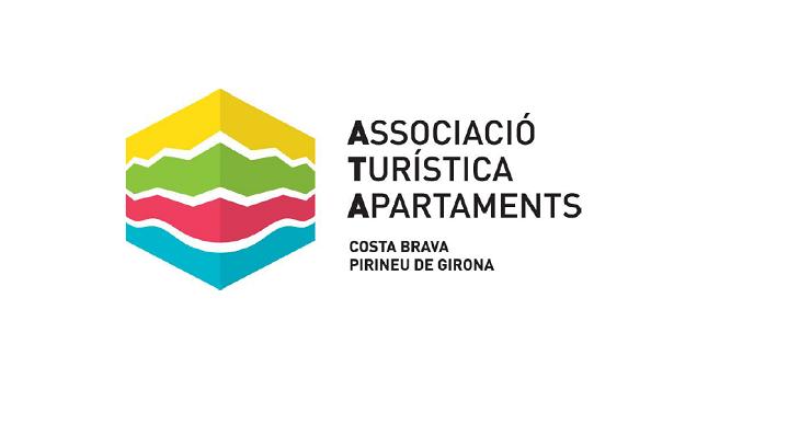 L'Associació Turística d'Apartaments impulsa un certificat de qualitat per identificar els bons professionals