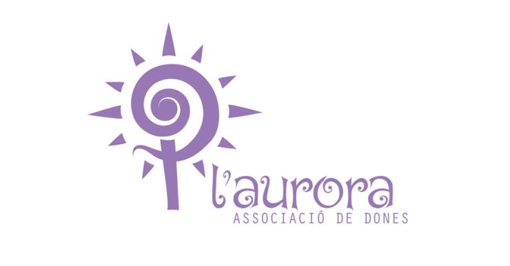 L'Aurora commemorarà el Dia Internacional de la Dona amb un cap de setmana reivindicatiu