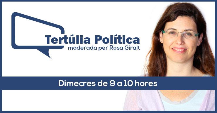banner-tertulia-politica-2