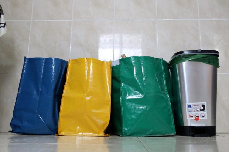 """Concurs de fotografia a Lloret de Mar sobre com """"reciclem i separem bé"""" els residus"""