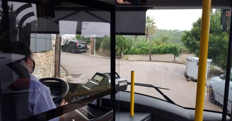 L'Ajuntament impulsa una nova línia de bus urbà per atendre la demanda veïnal