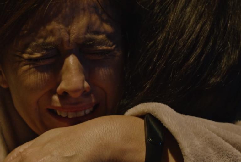 Bustek Films i l'Ajuntament rodaran un videoclip contra les agressions sexuals