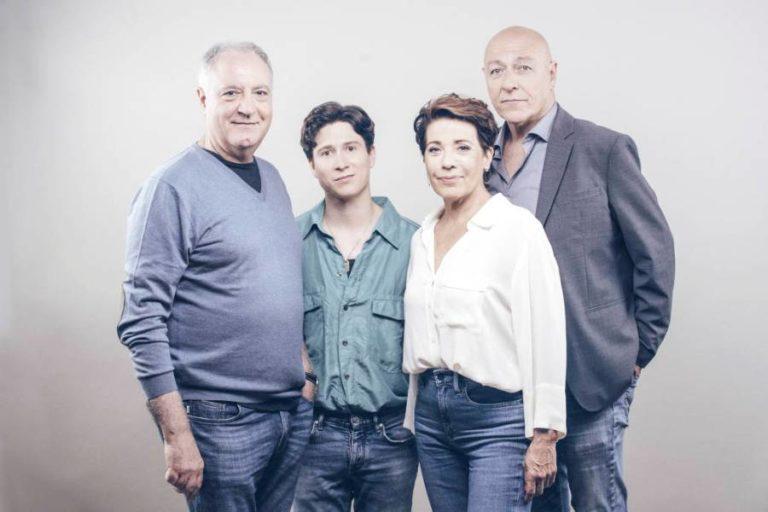 Últimes entrades per a 'La cabra o qui és Silvia?', amb Emma Vilarassau i Jordi Bosch